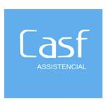 Casf 2