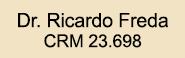 dr-ricardo-2