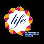 cropped-logo_life