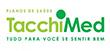 gd_logo_tacchimed