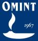 logo_omint