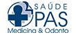 logotipo_saudepas