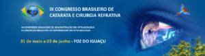 congr_catarata